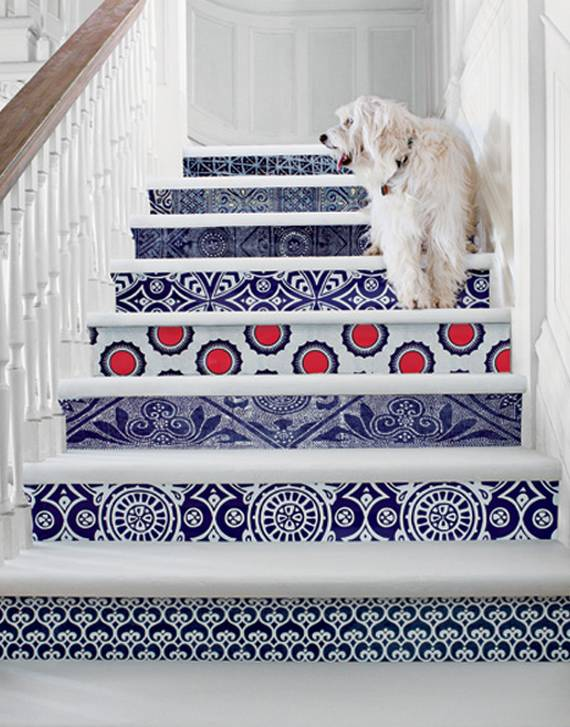 home-stairs-decoration-1