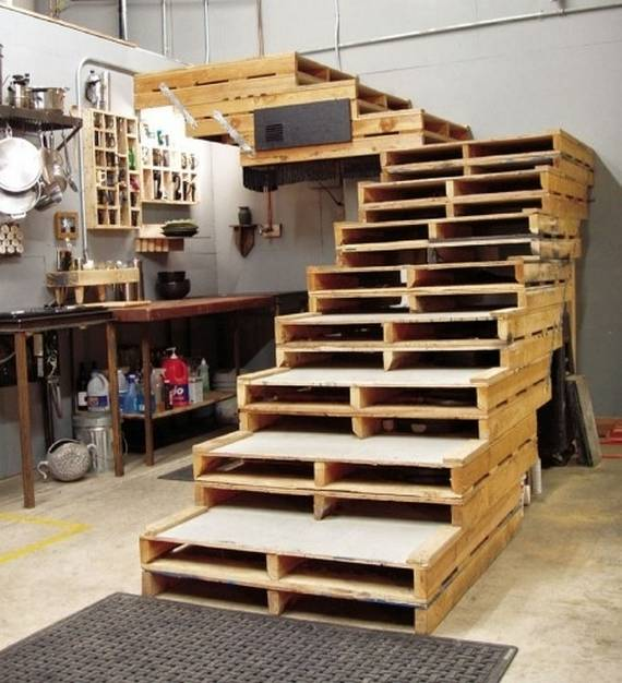 home-stairs-decoration-11
