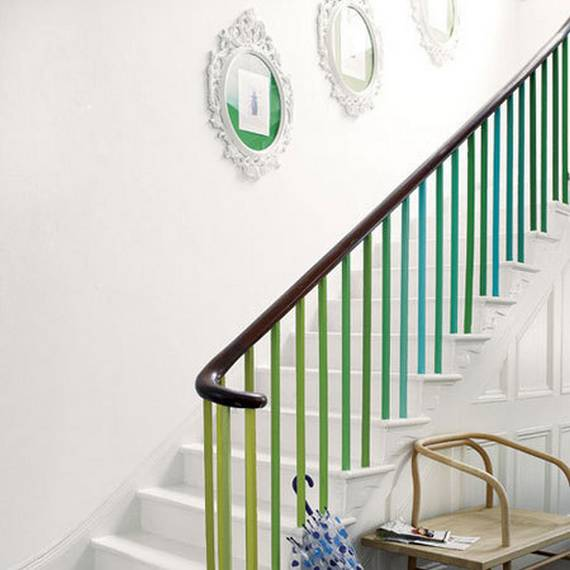 home-stairs-decoration-14