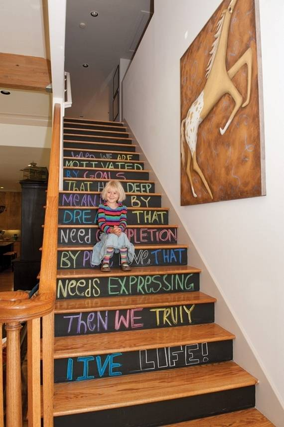 ... To See Articles Divorce Lawyers Atlanta Snapshot That Individuals  Produce. Everything You Usually Are Reading Nows A Graphic Home Stairs  Decoration.