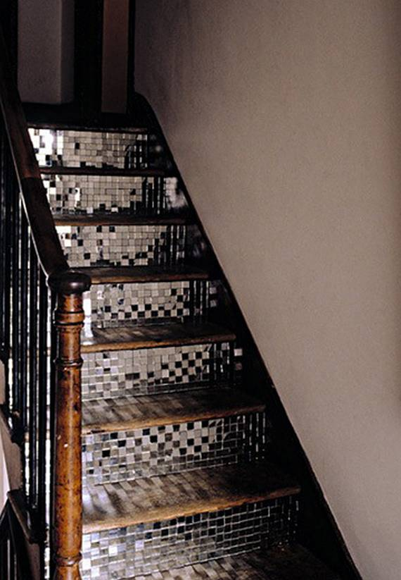 home-stairs-decoration-18