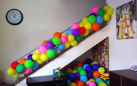 home-stairs-decoration-19