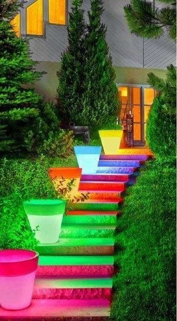 home-stairs-decoration-21