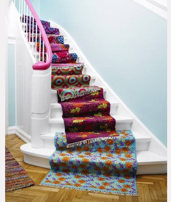 home-stairs-decoration-23