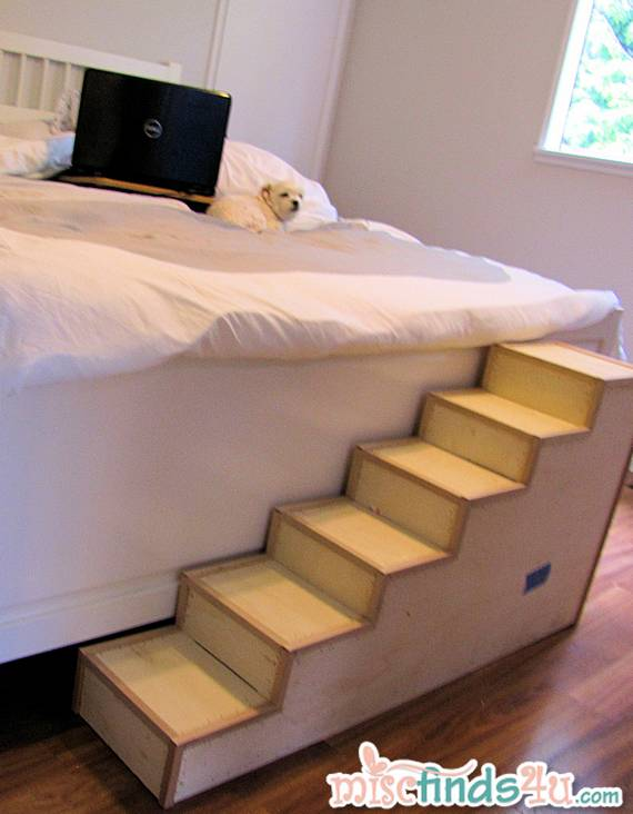 home-stairs-decoration-25