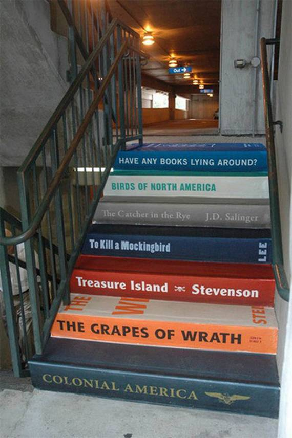 home-stairs-decoration-4