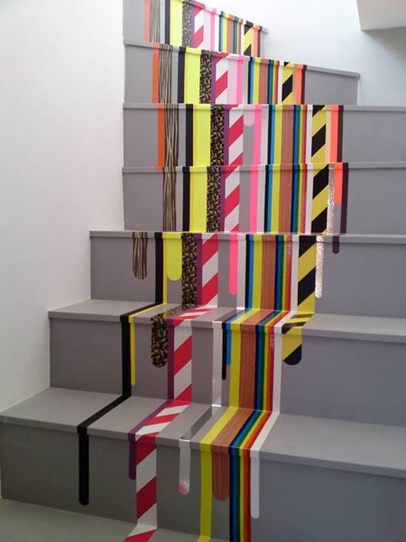 home-stairs-decoration-5