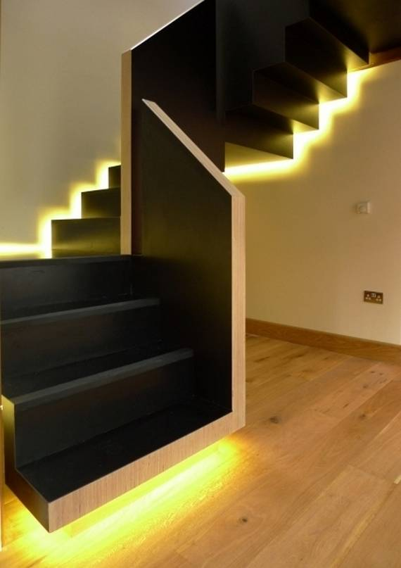 home-stairs-decoration-8