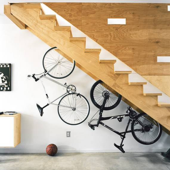 home-stairs-decoration-9