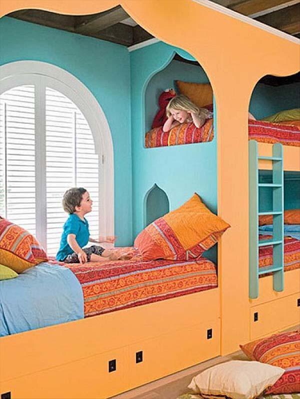 kid-rooms-21