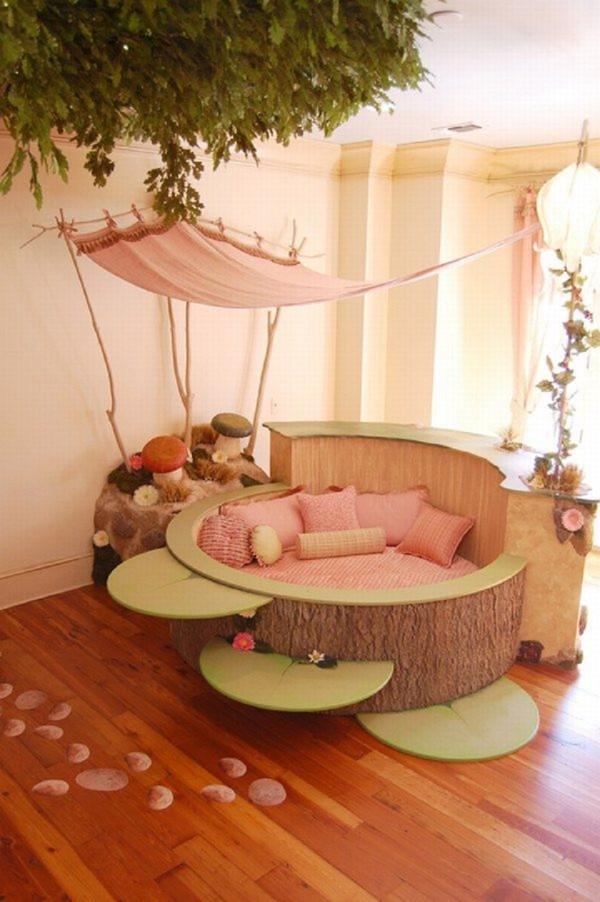 kid-rooms-22