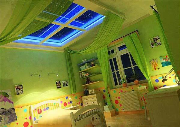 kid-rooms-27