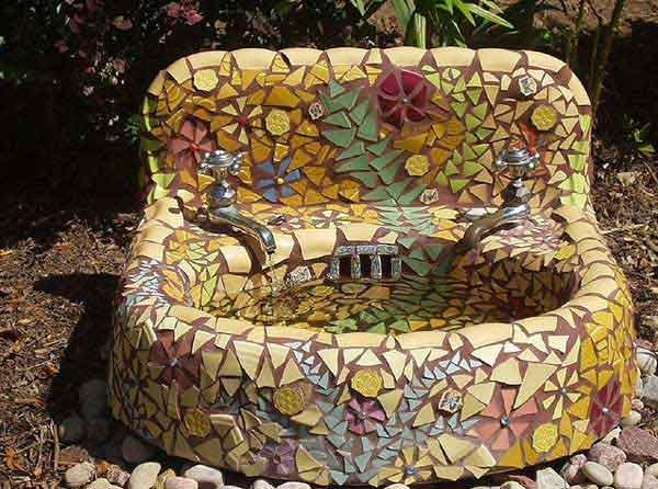 mosaic-garden-project-15