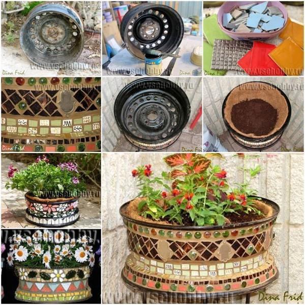mosaic-garden-project-16