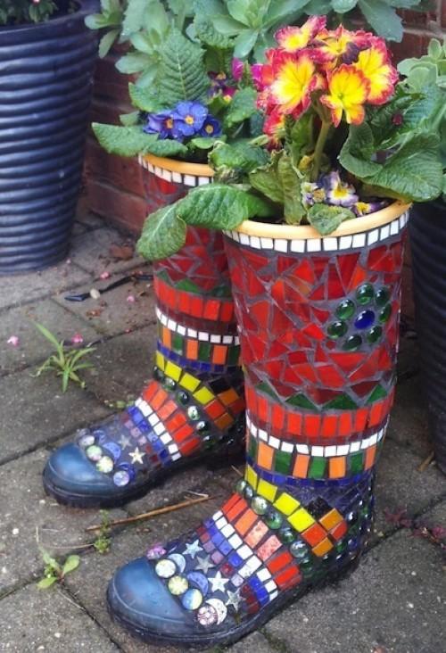 mosaic-garden-project-18