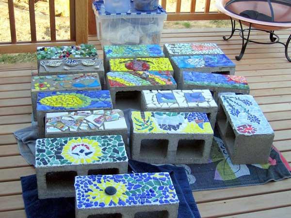 mosaic-garden-project-19
