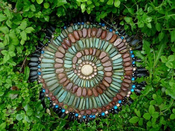 mosaic-garden-project-25