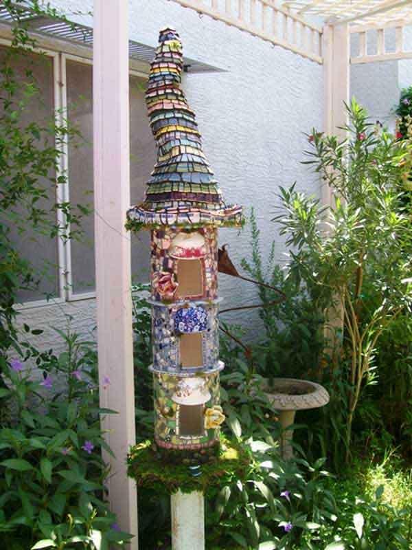 mosaic-garden-project-27