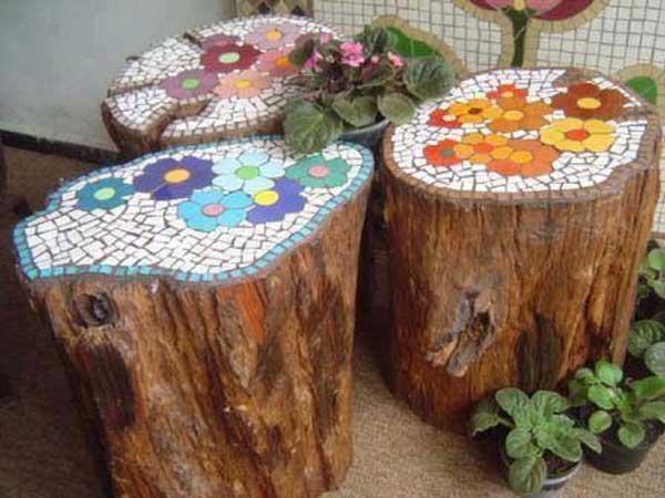 mosaic-garden-project-8