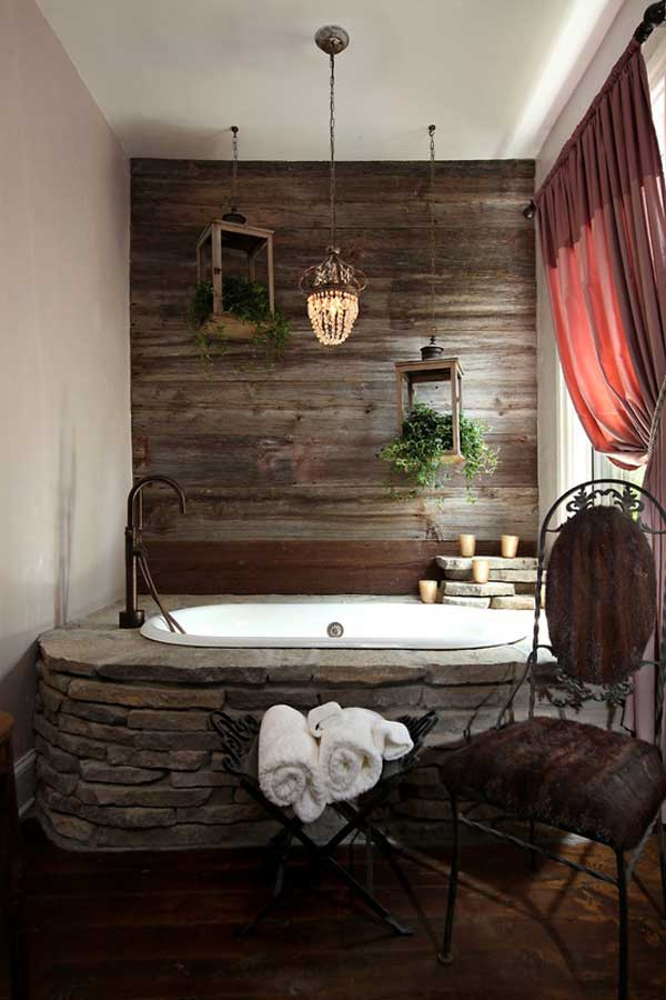 stone-bathtub-design-ideas-1