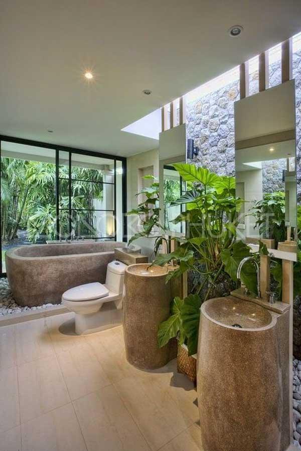 stone-bathtub-design-ideas-19