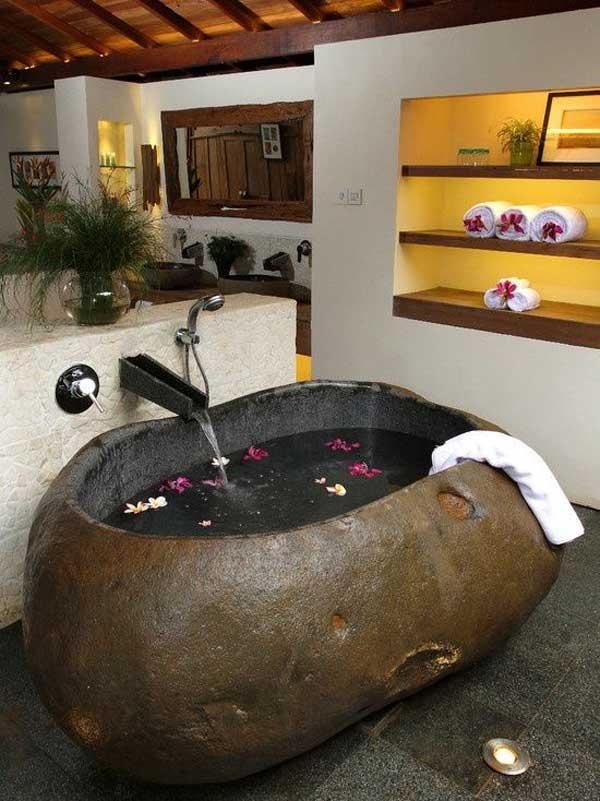 stone-bathtub-design-ideas-3