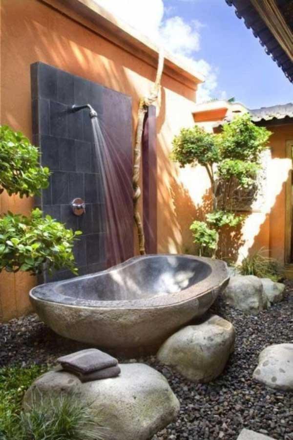 stone-bathtub-design-ideas-7