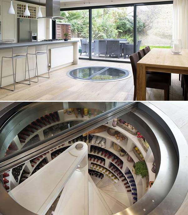 things-in-your-dream-house-32