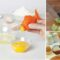 25 Smart Kitchen Gadgets for Your Inspiration
