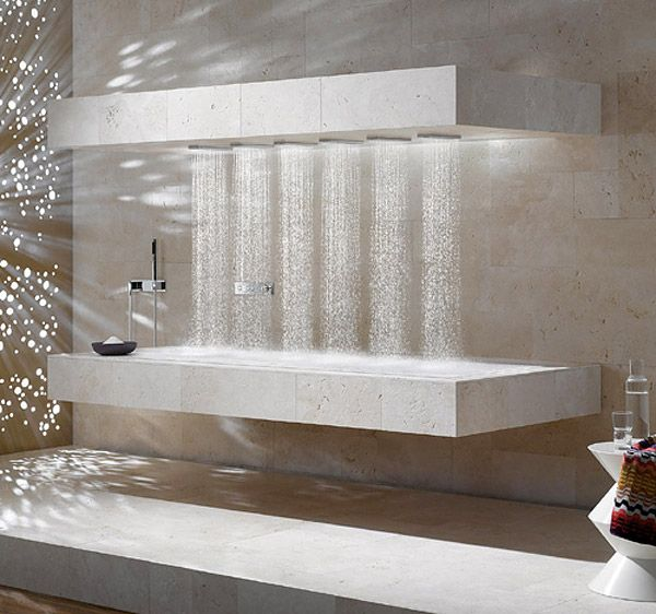 1-cool-horizontal-shower-design