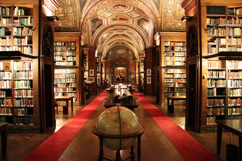1-university-club-library-new-york