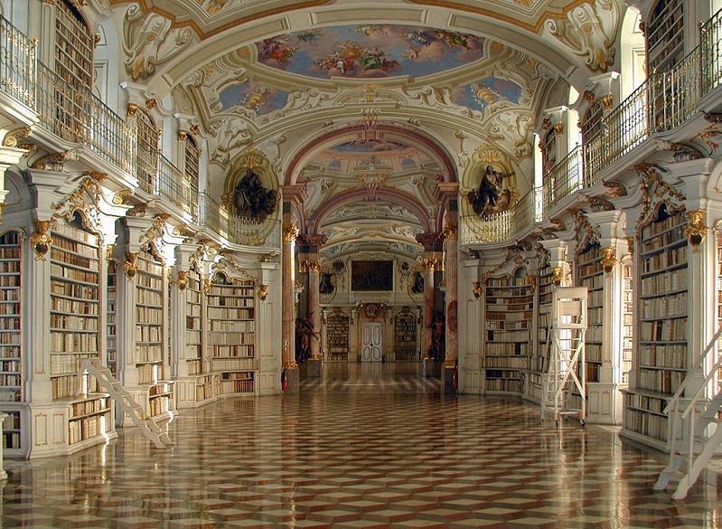 10-admont-abbey-library-austria