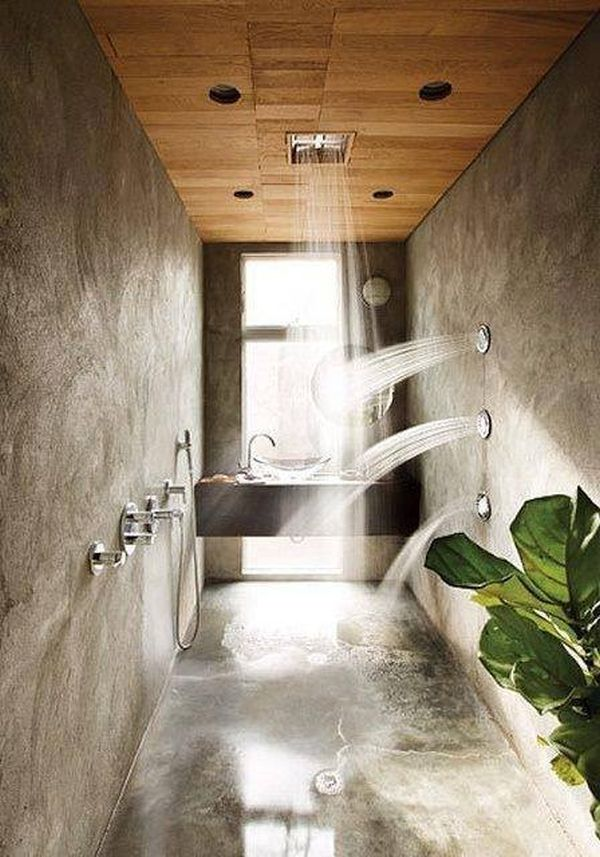 10-concrete-narrow-shower-bathroom