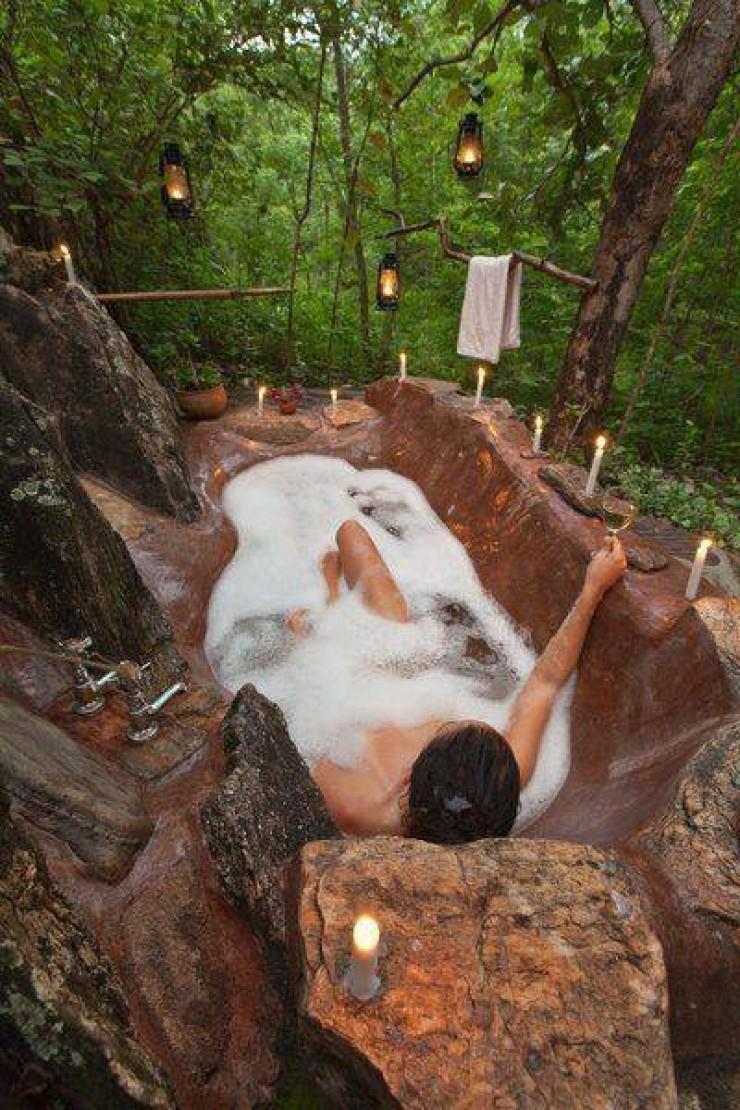 10-outdoor-bath