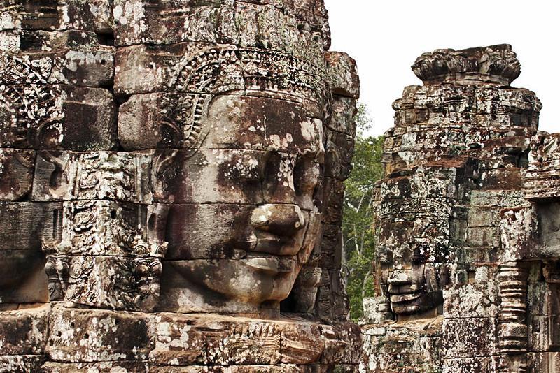 11-Angkor_Wat_in _Cambodia