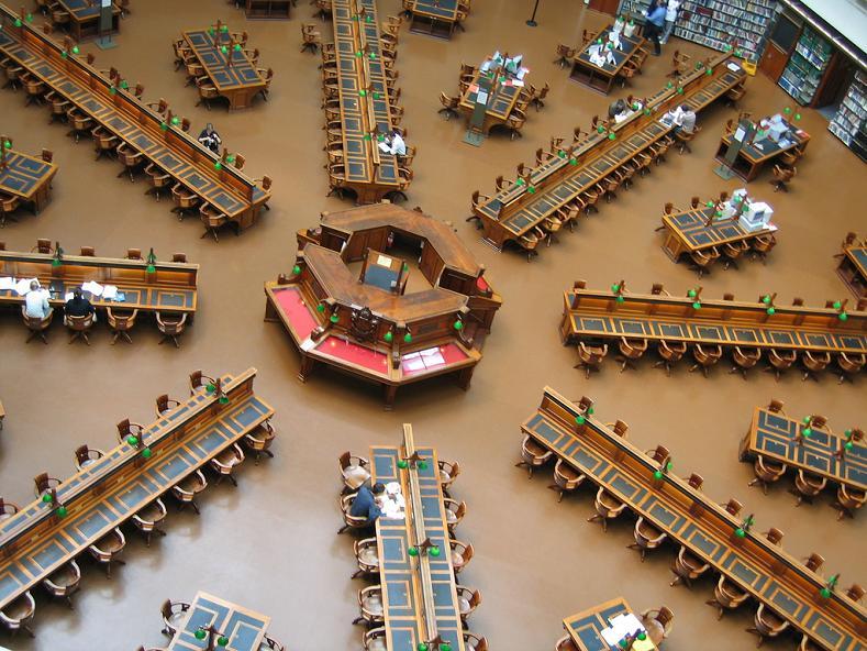 11-state-library-in-victoria-australia