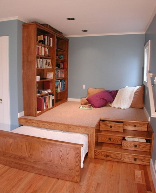 12-raised-platform-pull-out-bed