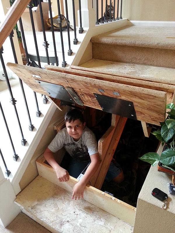 13-Hidden-under-stairs