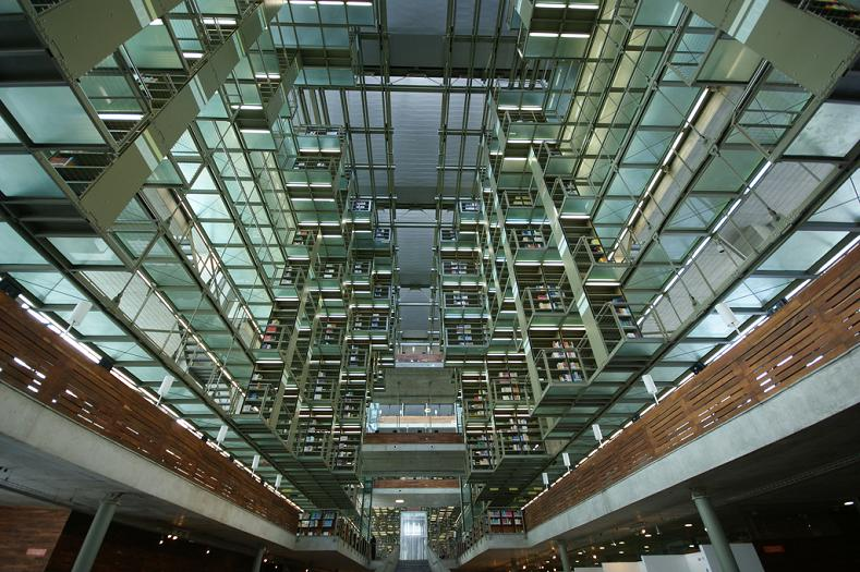 13-jose-vasconcelos-library-mexico-city