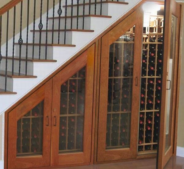 14-under-stairs-wine-rack