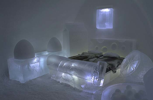 Amazing Bed 25 amazing beds that are almost too amazing to sleep in