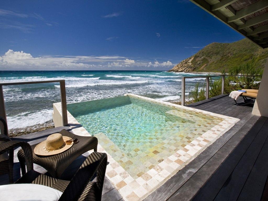 15-Amazing Pools