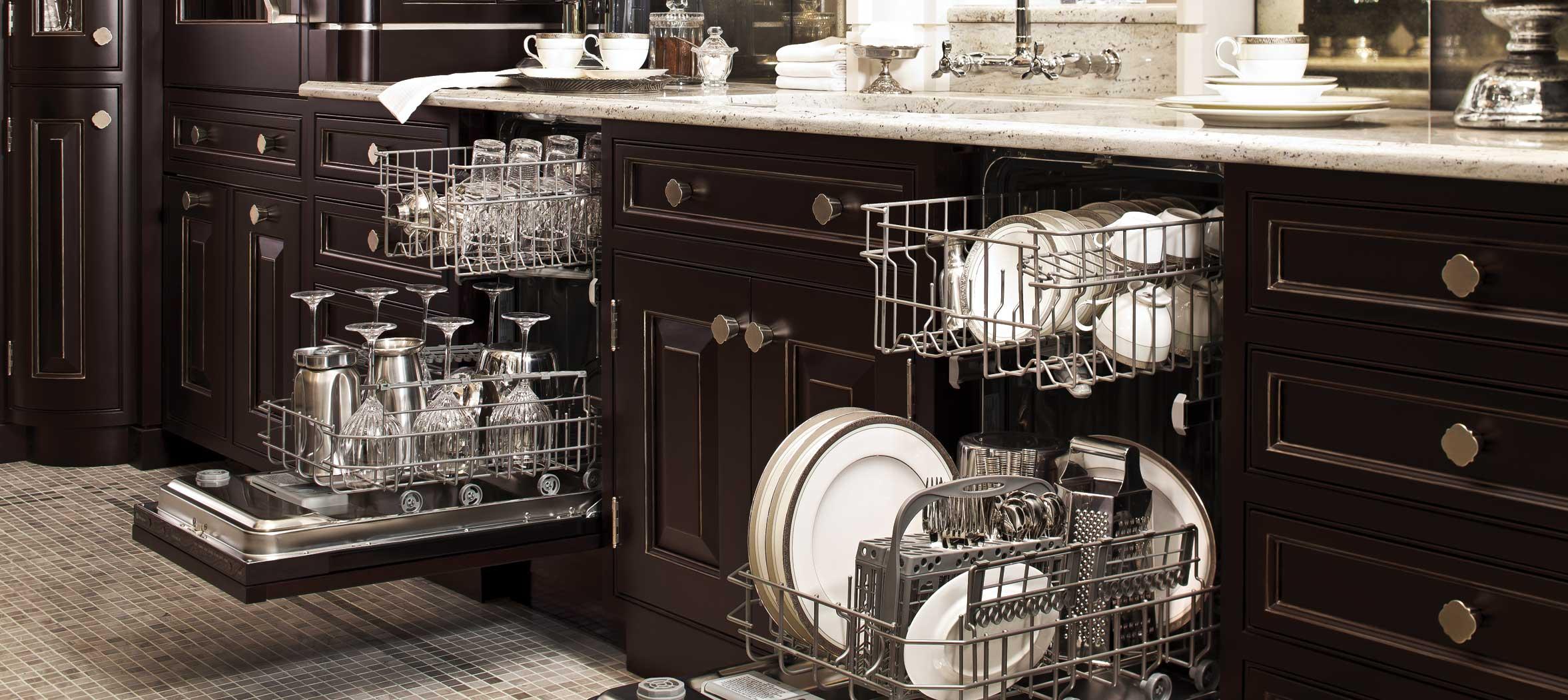 15-two-dishwashers