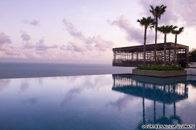 16-Amazing Pools