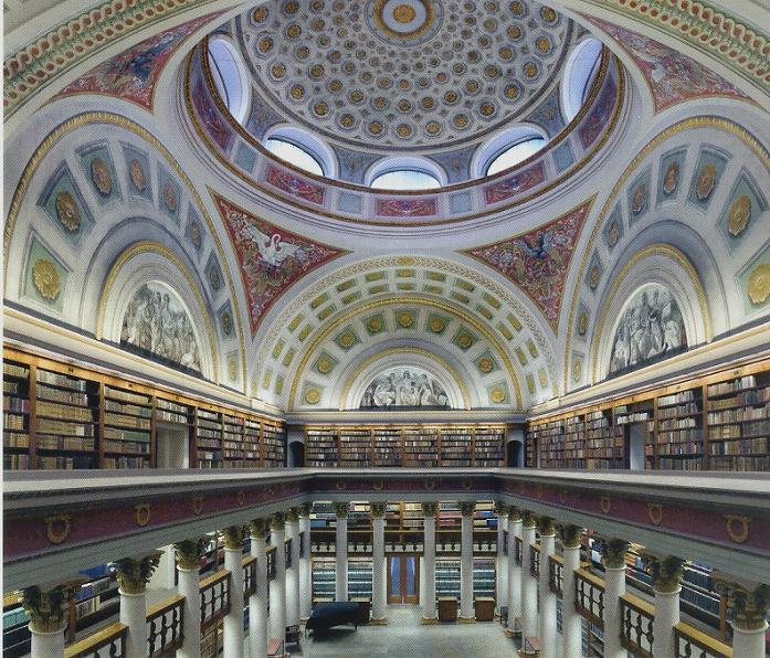 16-national-library-of-finland-helsinki
