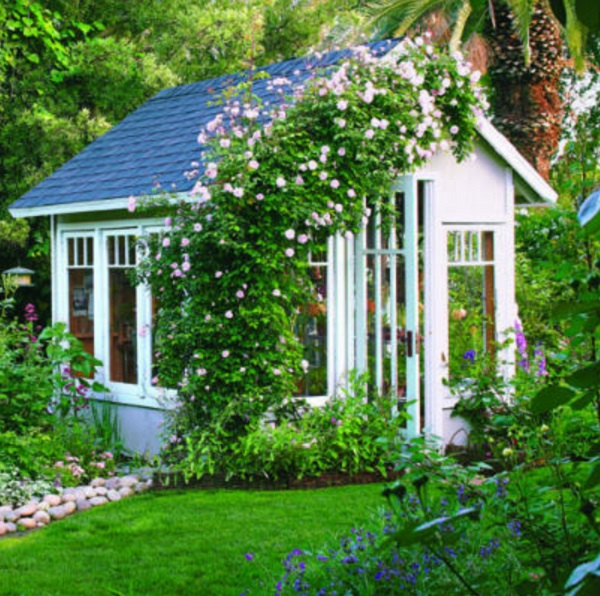 16-pretty-garden-shed