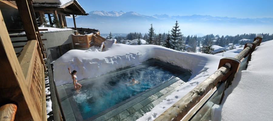 17-Amazing Pools