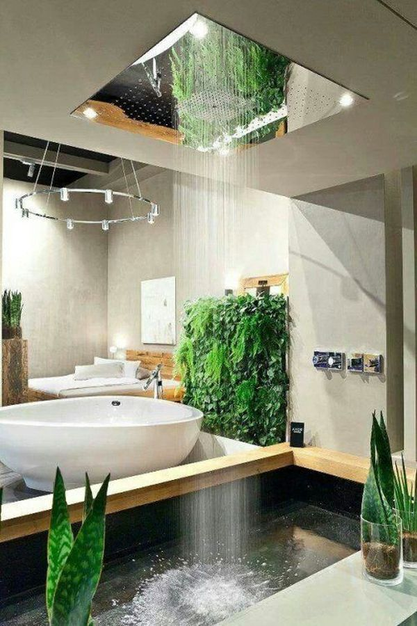 17-love-this-bathroom-shower