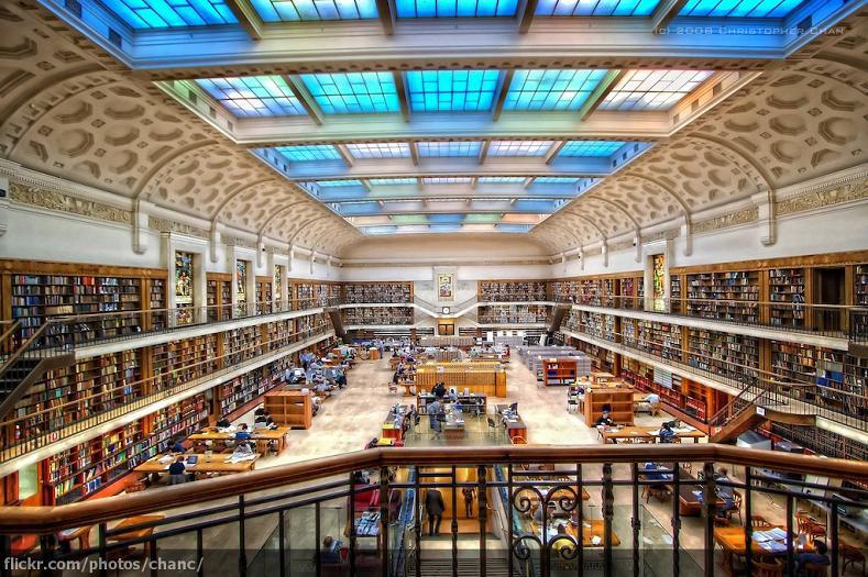 17-mitchell-library-sydney