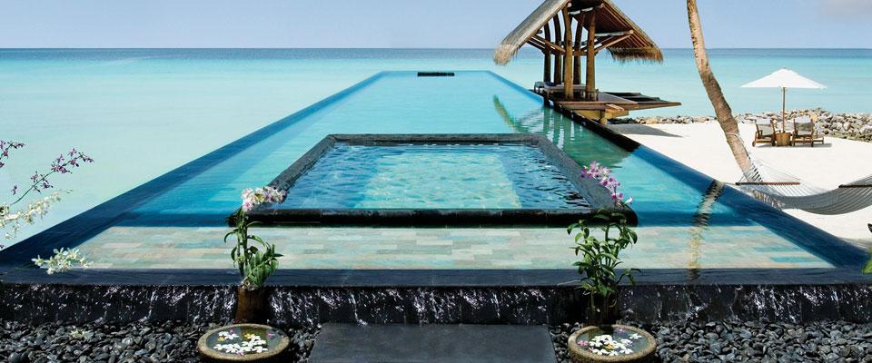 18-Amazing Pools
